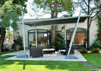 Bambu terraza 3