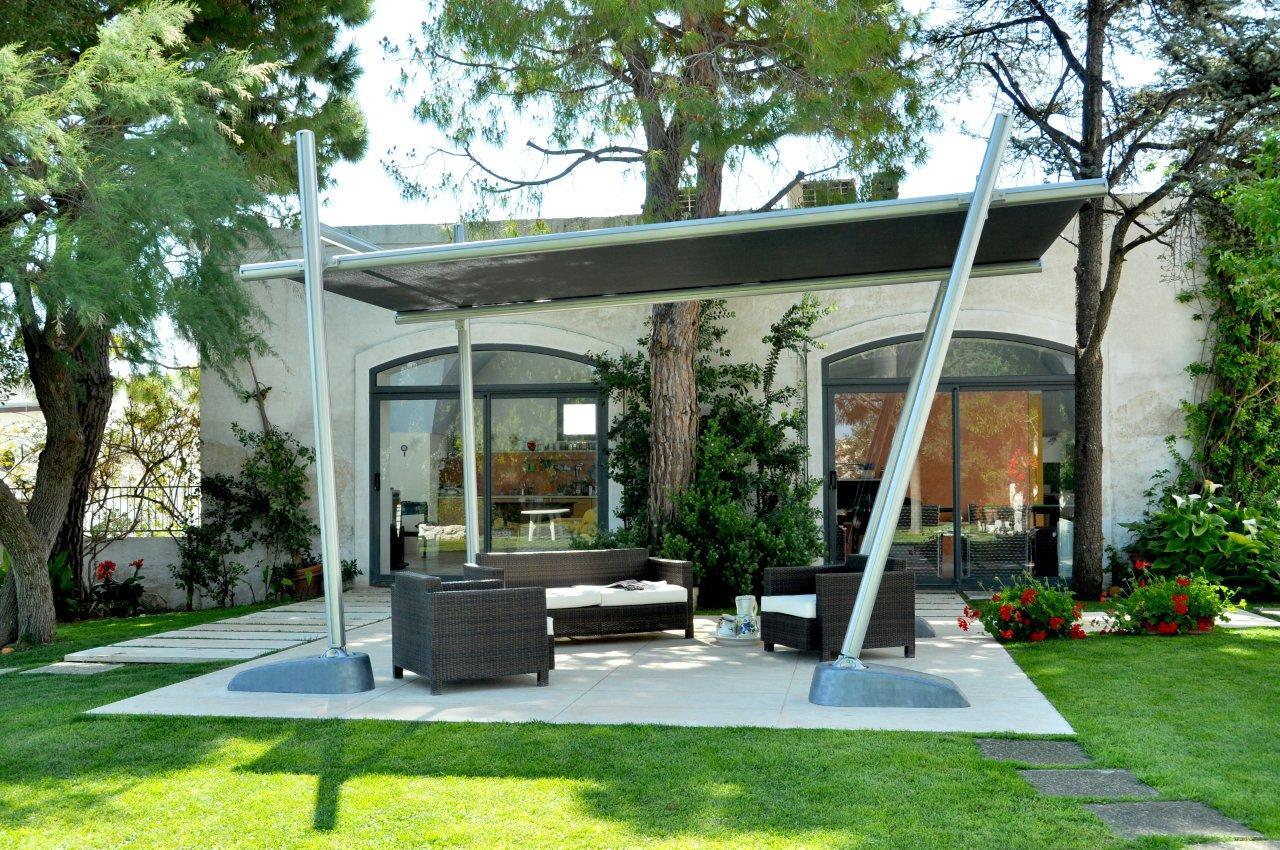 bambu terraza 3 toldos andalucia