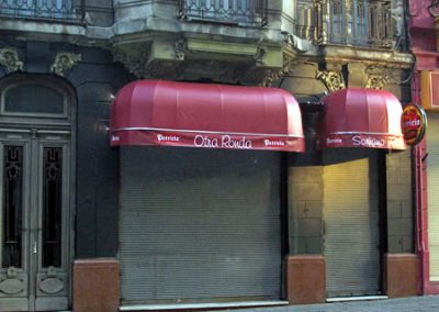 toldo-fijo-capota-lona-restoran